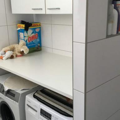 Badkamer-sanitair_Gerrit-van-de-Wetering_001