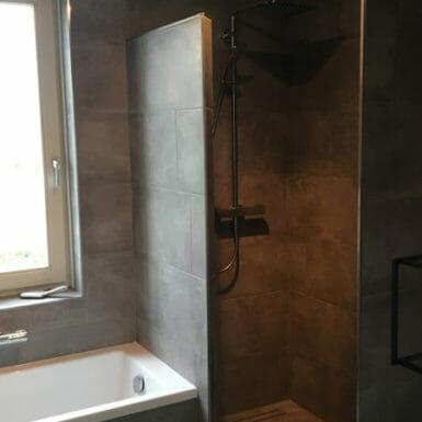 Badkamer-sanitair_Gerrit-van-de-Wetering_002