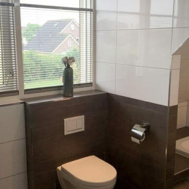 Badkamer-sanitair_Gerrit-van-de-Wetering_003
