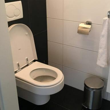 Badkamer-sanitair_Gerrit-van-de-Wetering_004