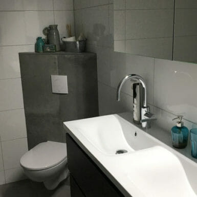 Badkamer-sanitair_Gerrit-van-de-Wetering_007