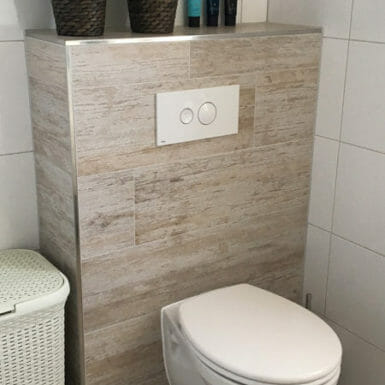 Badkamer-sanitair_Gerrit-van-de-Wetering_009