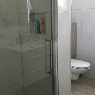 Badkamer-sanitair_Gerrit-van-de-Wetering_010