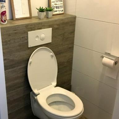 Badkamer-sanitair_Gerrit-van-de-Wetering_011