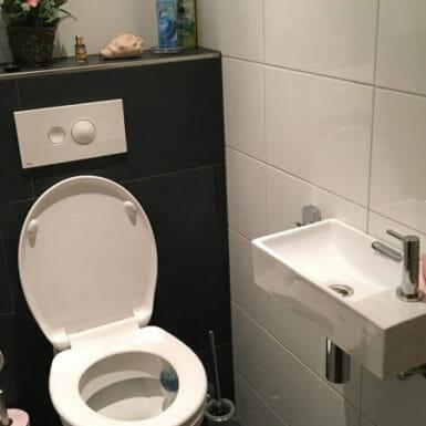 Badkamer-sanitair_Gerrit-van-de-Wetering_013