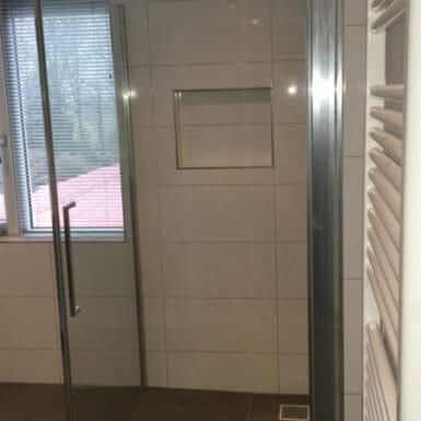 Badkamer-sanitair_Gerrit-van-de-Wetering_015