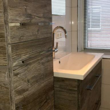 Badkamer-sanitair_Gerrit-van-de-Wetering_016