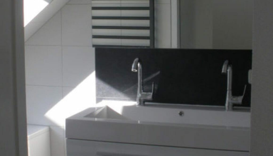 Badkamer-sanitair_Gerrit-van-de-Wetering_017