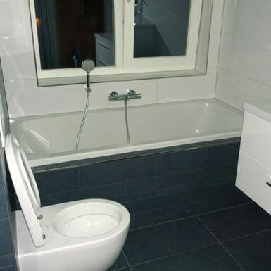 Badkamer-sanitair_Gerrit-van-de-Wetering_018