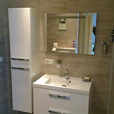 Badkamer-sanitair_Gerrit-van-de-Wetering_019