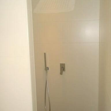 Badkamer-sanitair_Gerrit-van-de-Wetering_020