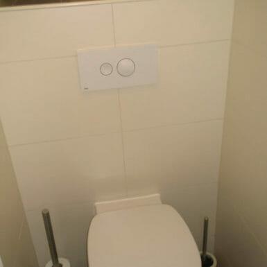 Badkamer-sanitair_Gerrit-van-de-Wetering_022